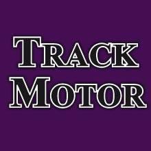 Track Motor 17